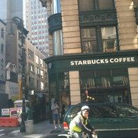 Photo taken at Starbucks by justinstoned on 3/11/2012