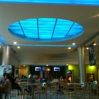 Photo taken at Cinemex by Lya A. on 4/22/2012