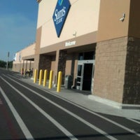Photo taken at Sam's Club by Maryland B. on 8/22/2012