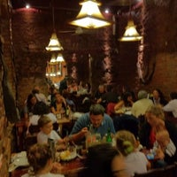 Foto tomada en Doña Salta por Fabio L. el 4/7/2012