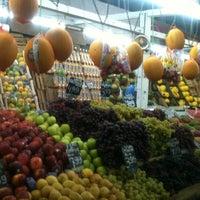 Foto tirada no(a) Cobal do Humaitá por Luciana V. em 5/27/2012