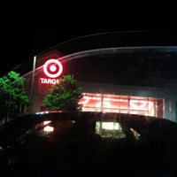Photo taken at Target by Jeanene H. on 6/3/2012
