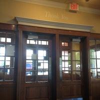 Photo taken at Bob Evans Restaurant by Karen S. on 4/18/2012