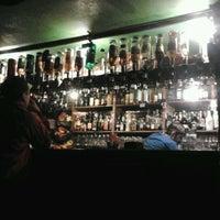 Photo taken at U-Turn Pub by Jan M. on 2/19/2012