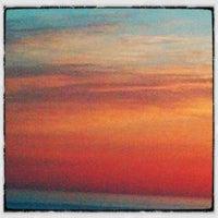 4/21/2012 tarihinde Burcu A.ziyaretçi tarafından Giresun Sahili'de çekilen fotoğraf