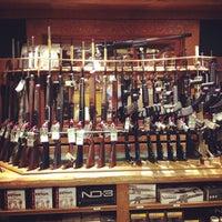 Photo taken at Bass Pro Shops by Rodrigo Z. on 8/28/2012
