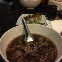 Photo taken at Takigawa by jolanda P. on 8/11/2012