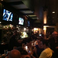 Photo taken at Maddy's Bar and Grille by Jimmy I. on 8/26/2012