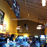 Photo taken at Philz Coffee by William M. on 4/12/2012