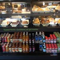 Photo taken at Starbucks by Ashley on 8/16/2012