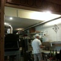 3/4/2012에 PreFABsd.com ..님이 Fuoco Vivo에서 찍은 사진