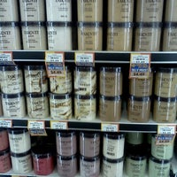 Photo taken at Sprouts Farmers Market by Evette C. on 4/19/2012