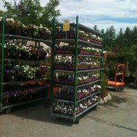 Photo taken at The Home Depot by Stacie H. on 6/28/2012