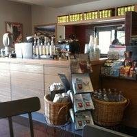 Photo taken at Starbucks by Joy B. on 6/5/2012