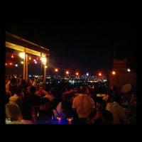 7/18/2012 tarihinde Çağkan S.ziyaretçi tarafından Balkon Bar'de çekilen fotoğraf