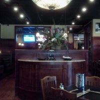 Photo taken at Olde Town Tavern & Grille by Patricia S. on 7/29/2012