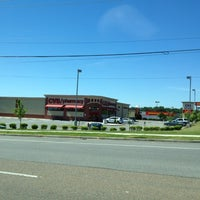 Photo taken at CVS/pharmacy by Clif M. on 4/7/2012