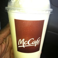 Photo taken at McDonald's by MJCLife on 8/24/2012