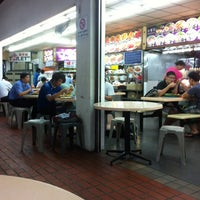 Photo taken at Golden Rooster by Ann margareth A. on 5/6/2012