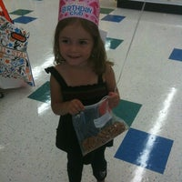"Photo taken at Toys""R""Us by Nicole J. on 8/10/2012"