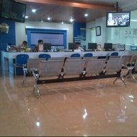 Photo taken at GKN Banda Aceh by Ulphi S. on 5/15/2012