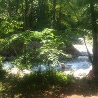 6/10/2012 tarihinde Enes G.ziyaretçi tarafından Derekızık Piknik Alanı ve Aile Çay Bahçesi'de çekilen fotoğraf