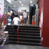 Foto tirada no(a) SoGo Plaza Shopping por Kleber S. em 8/18/2012