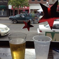 Photo taken at Deadwood Tavern by Coolzey on 7/21/2012