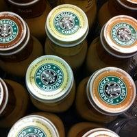 Photo taken at Starbucks by Goga on 5/8/2012