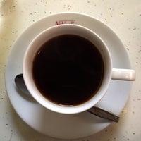 4/9/2012にhouga_seikatu 邦.が喫茶、食堂、民宿。 西アサヒで撮った写真