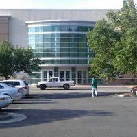 Photo taken at Northgate Mall by LaMont'e B. on 4/25/2012