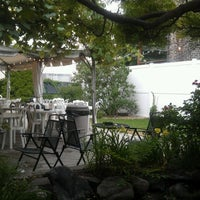 Photo taken at Happy Village by Lisa P. on 6/29/2012