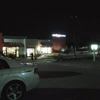 Photo taken at Verizon by Joy J. on 3/4/2012