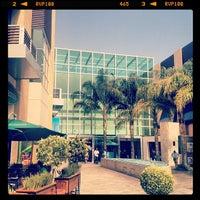 Foto tomada en Centro Comercial Altaria por @Zeketo el 5/5/2012