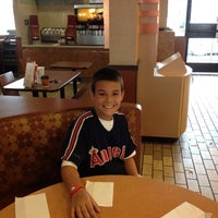 Photo taken at McDonald's by Katherine M. on 6/17/2012
