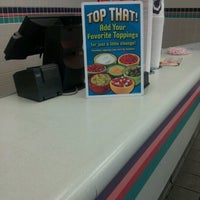 Photo taken at Taco Bell by Michelle L. on 9/6/2012