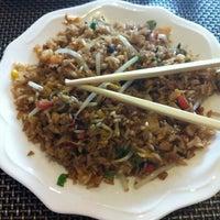 Foto tomada en Ming Cocina Asiática por Patricia C. el 6/6/2012