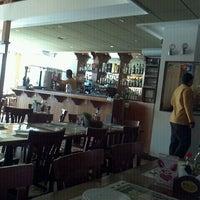 Foto tirada no(a) Mercado 153 por Rubens D. em 6/6/2012