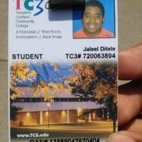 Photo taken at TC3 by Jaleel on 6/20/2012