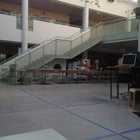 Photo taken at Metropolia UAS by Timo U. on 5/26/2012