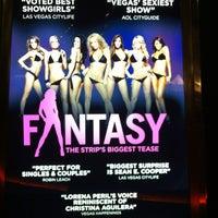 Photo taken at Atrium Showroom by Jonathan M. on 4/5/2012