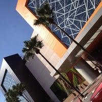 Foto tirada no(a) Shopping Plaza Sul por Larissa C. em 7/2/2012