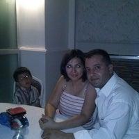 Photo taken at genc acarlar düğün salonu by Selmaibrahim Y. on 8/1/2014