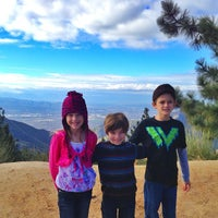 Photo taken at 3000 Feet by Shelby B. on 12/29/2012