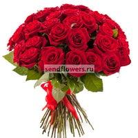Amf международная сеть доставки цветов фото где купить цветы в г.азнакаево