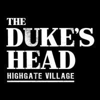 Photo taken at The Duke's Head by The Duke's Head on 7/10/2014