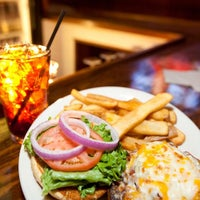 Photo taken at Olde Town Tavern & Grille by Olde Town Tavern & Grille on 1/29/2015
