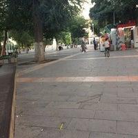 Photo taken at Yeşil Su by 🇹🇷 İlkay 🇹🇷 S. on 8/7/2017