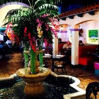 Photo taken at El Novillo Restaurant by El Novillo Restaurant on 7/28/2014