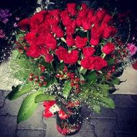 Photo taken at Sevda Flowers by Sevda Flowers on 10/18/2014